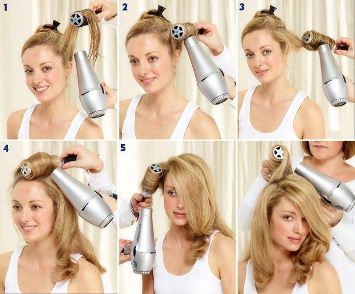 image4-138 | Красивые и стильные укладки на длинные волосы
