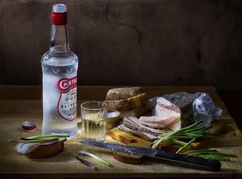 image4-50 | Евгений Гришковец о том, почему иностранцы не любят водку, и как ее надо правильно кушать