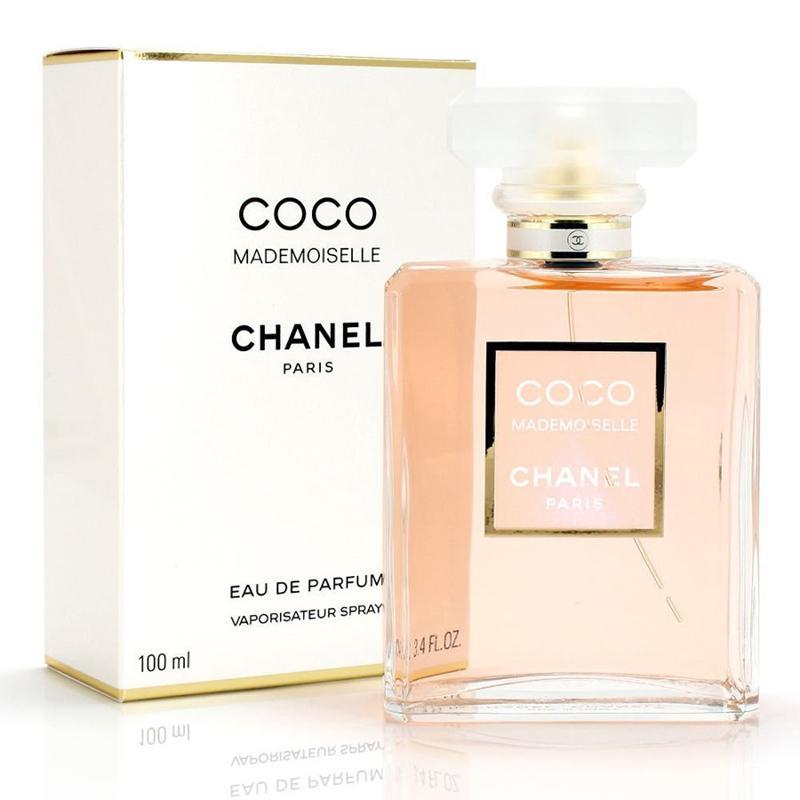 image5-119 | 10 самых дорогих парфюмов для женщин