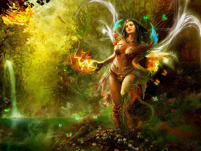 image5-9 | Женский гороскоп на неделю с 5 по 11 марта