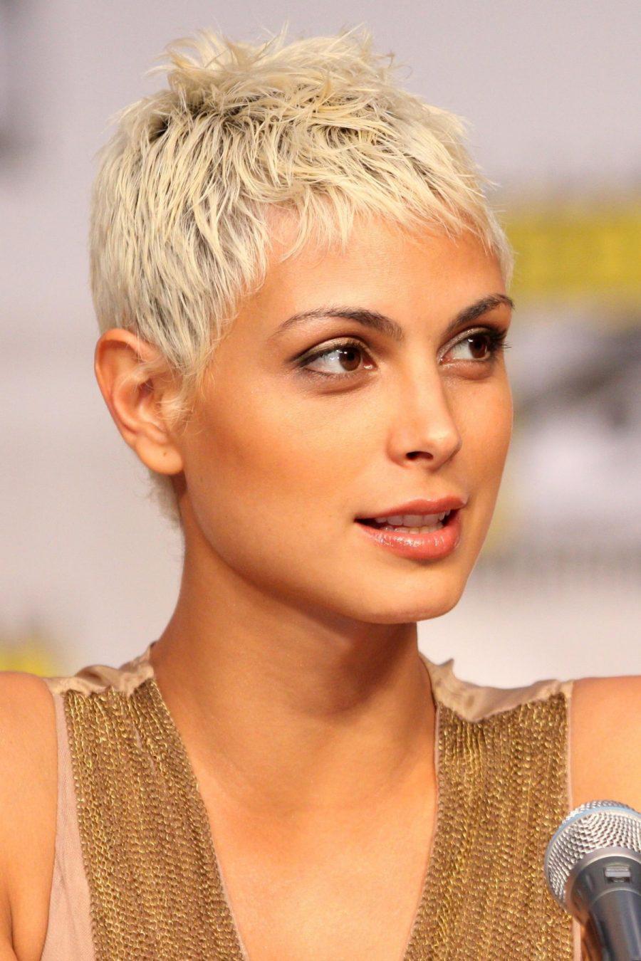 image50-4 | Модные женские стрижки на короткие волосы: основные правила и варианты исполнения