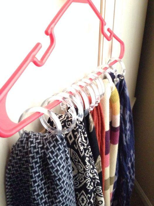 image6-107 | Как правильно складывать вещи и белье в шкафу, чтобы они занимали меньше места