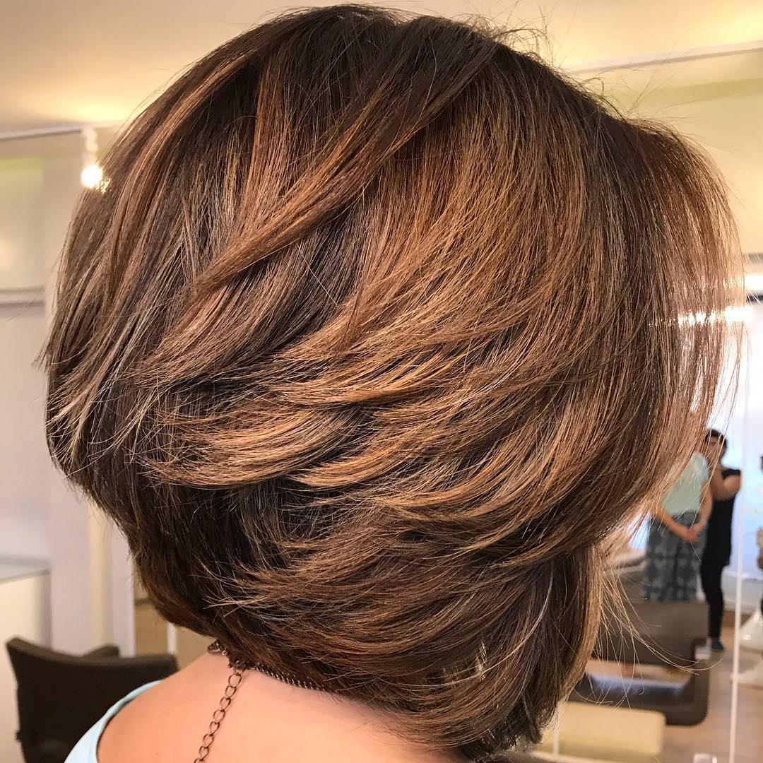 image60-2   Брондирование волос: описание, виды, техника выполнения для любой длины и цвета волос