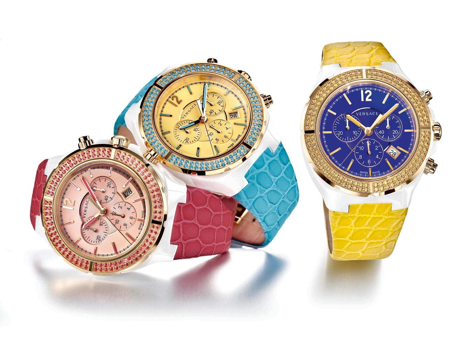 image7-125 | Какие часы будут в моде в 2018 году