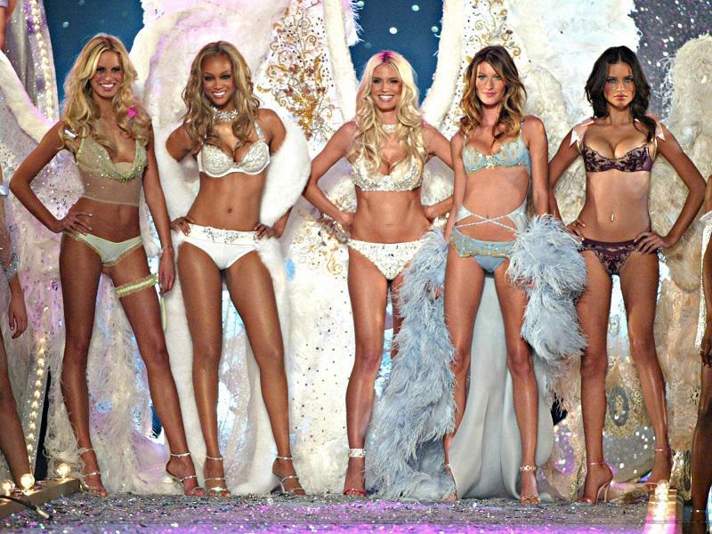 image7-71 | Как купальники Victoria's Secret выглядят на моделях, и на самых обычных женщинах