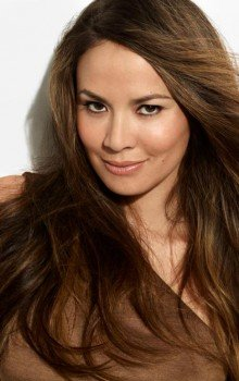 image8-96 | Красивые и стильные укладки на длинные волосы