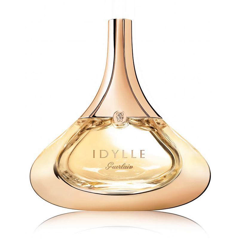 image9-88 | 10 самых дорогих парфюмов для женщин