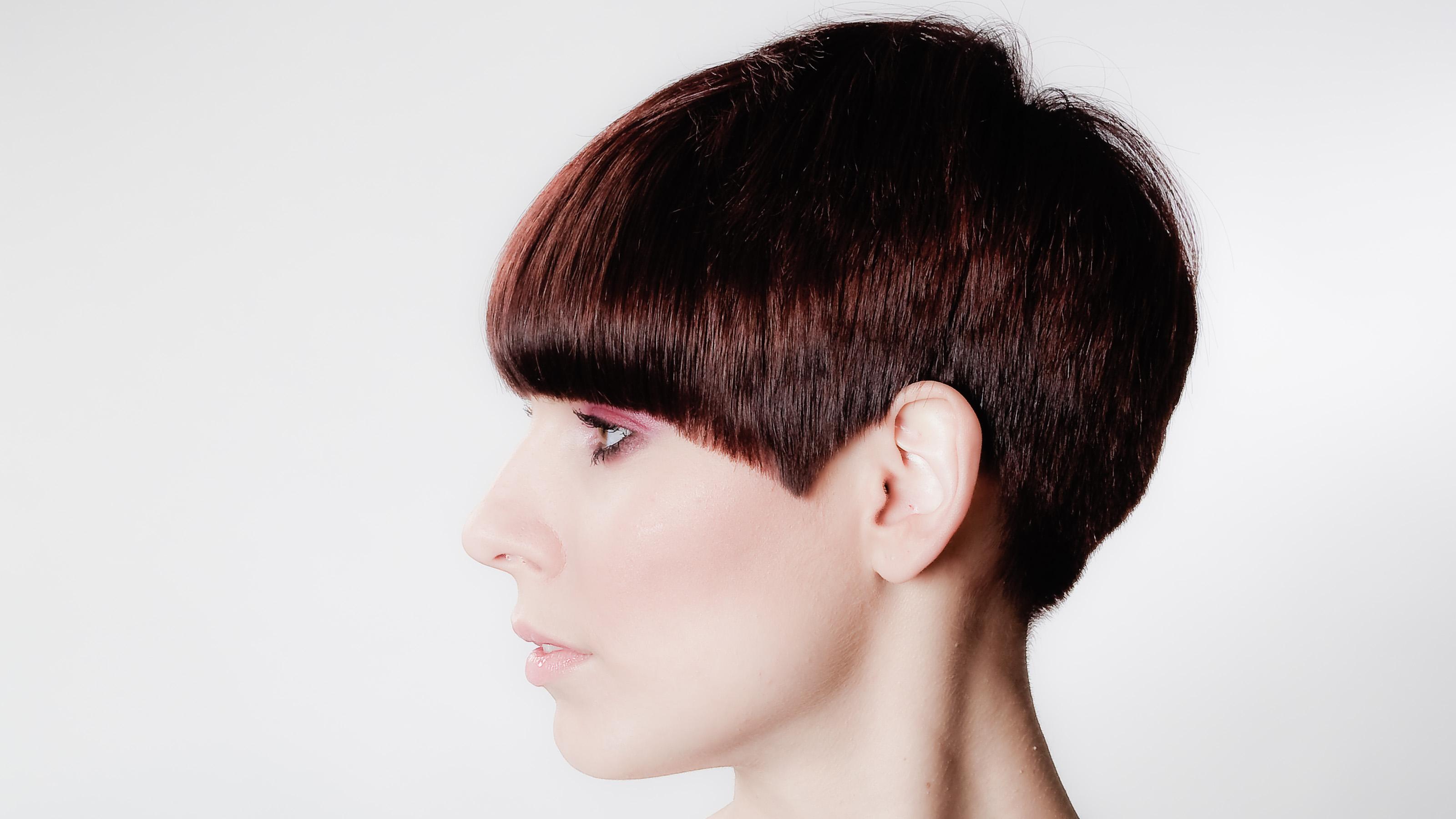 image94-1 | Модные женские стрижки на короткие волосы: основные правила и варианты исполнения
