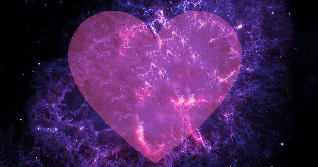 image1-23 | Любовный гороскоп на неделю с 9 по 15 апреля