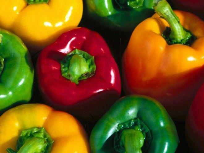image3-6 | Сколько времени требуется для приготовления разных овощей?