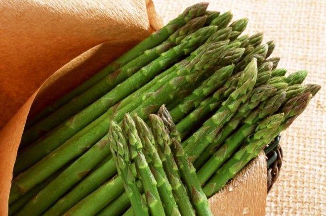 image6-5 | Сколько времени требуется для приготовления разных овощей?