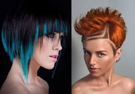 image18-24   Модное окрашивание волос 2018 на любую длину