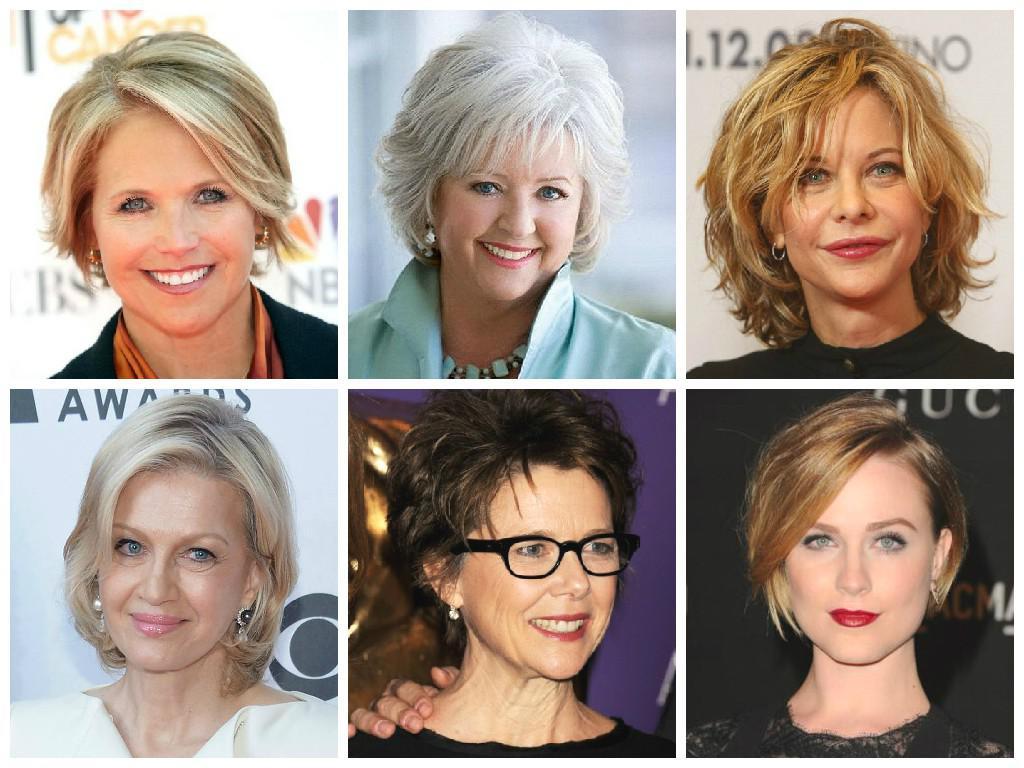 image22-8   Стильные женские стрижки: особенности и разновидности