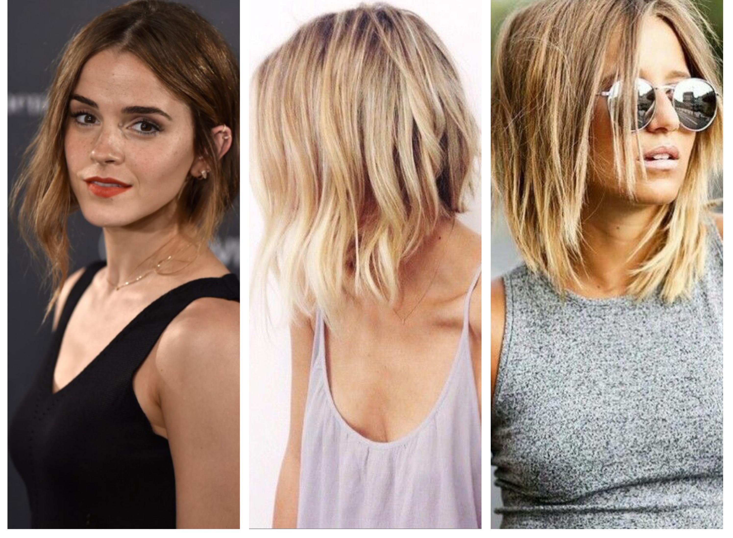 image24-6 | Женские стрижки до плеч: особенности выбора стрижки, основные разновидности (62 фото)