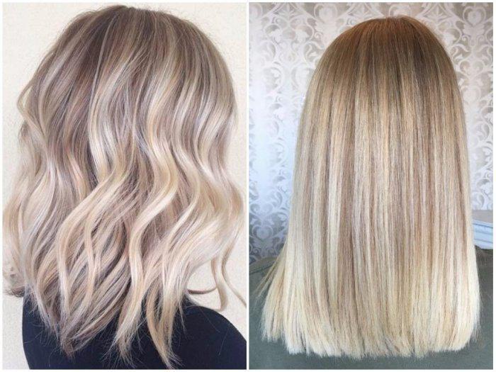 image3-38   Модное окрашивание волос 2018 на любую длину