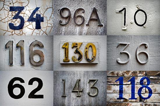 image1-10 | Как номер квартиры влияет на жизнь. Счастливые номера квартир