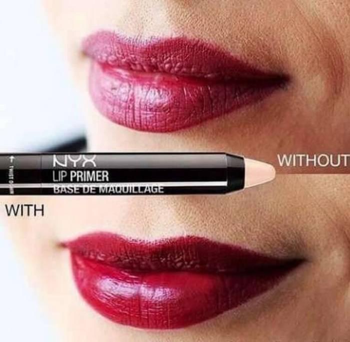 image2-8 | Как не надо красить губы: 5 ошибок, которые совершают почти все женщины