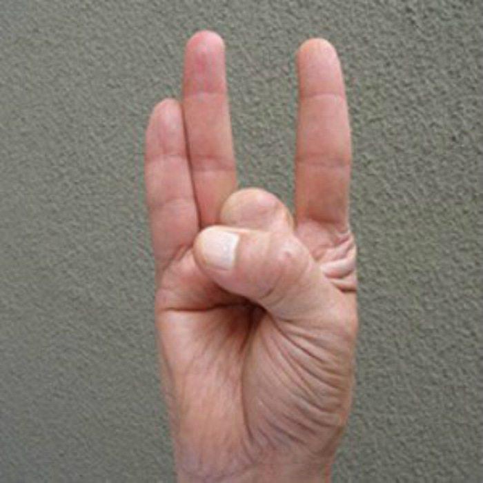 image4-4 | Йога для рук — улучшаем здоровье и нервы!