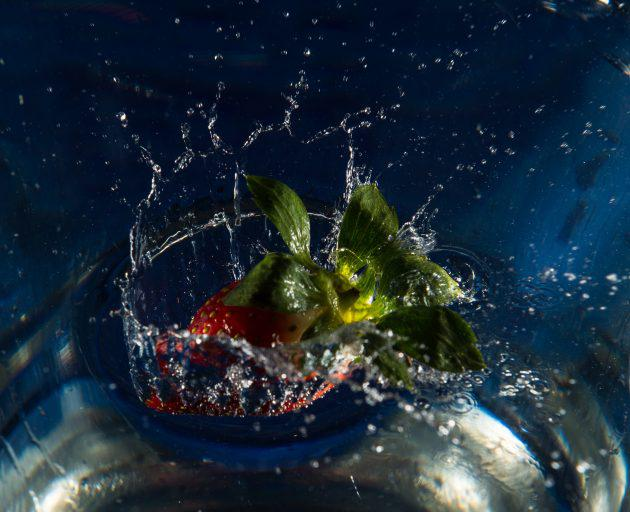 image4-7 | 11 способов сохранить клубнику