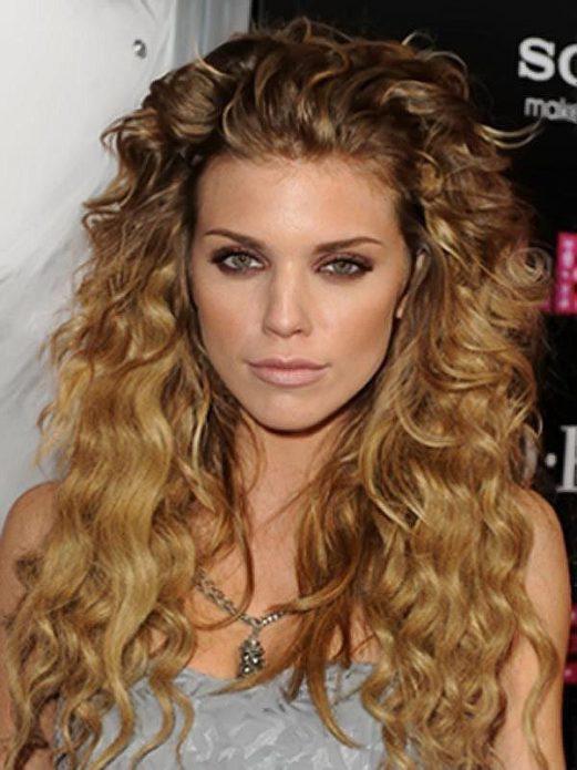 image1-10 | Новая ты: многослойные стрижки на волосы разной длины
