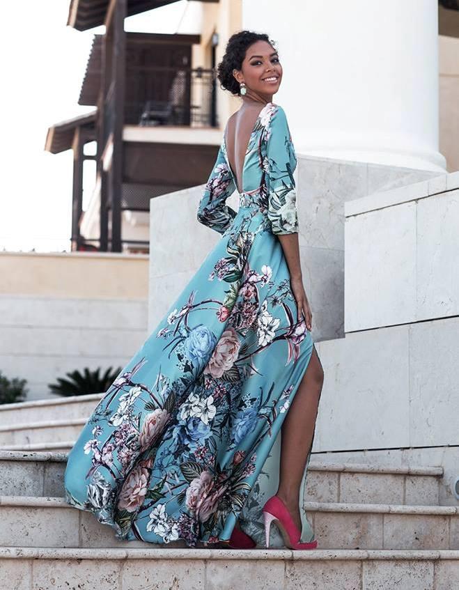 image10-11 | Модные блоги: образы с платьями, которые вам точно понравятся