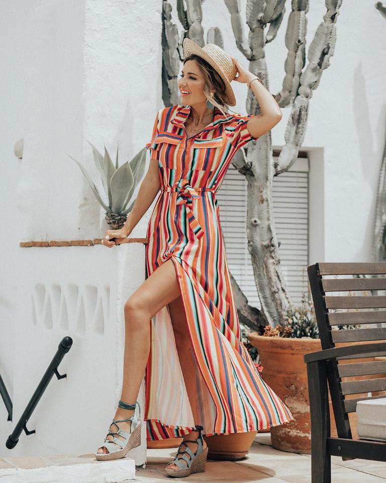 image16-8 | Модные блоги: образы с платьями, которые вам точно понравятся