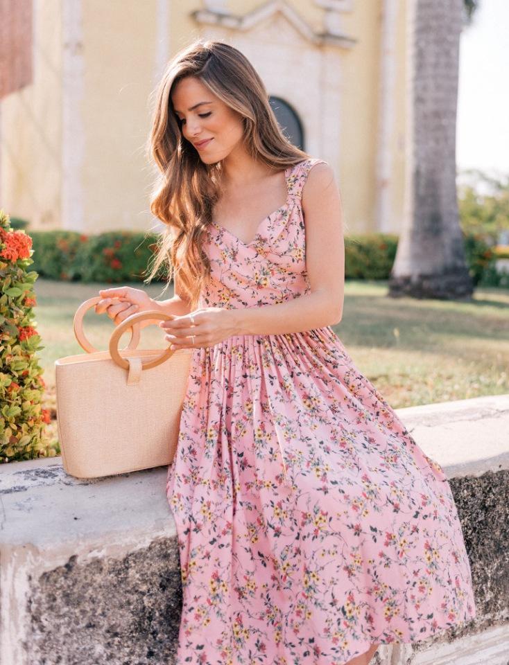image3-16 | Модные блоги: образы с платьями, которые вам точно понравятся