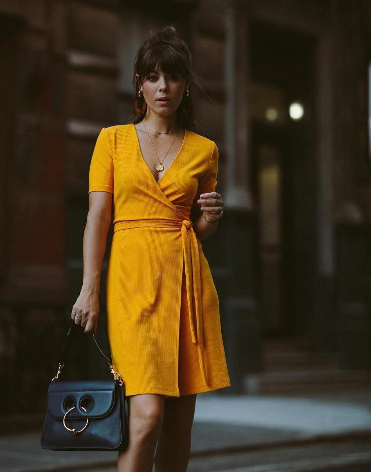image32-5 | Модные блоги: образы с платьями, которые вам точно понравятся