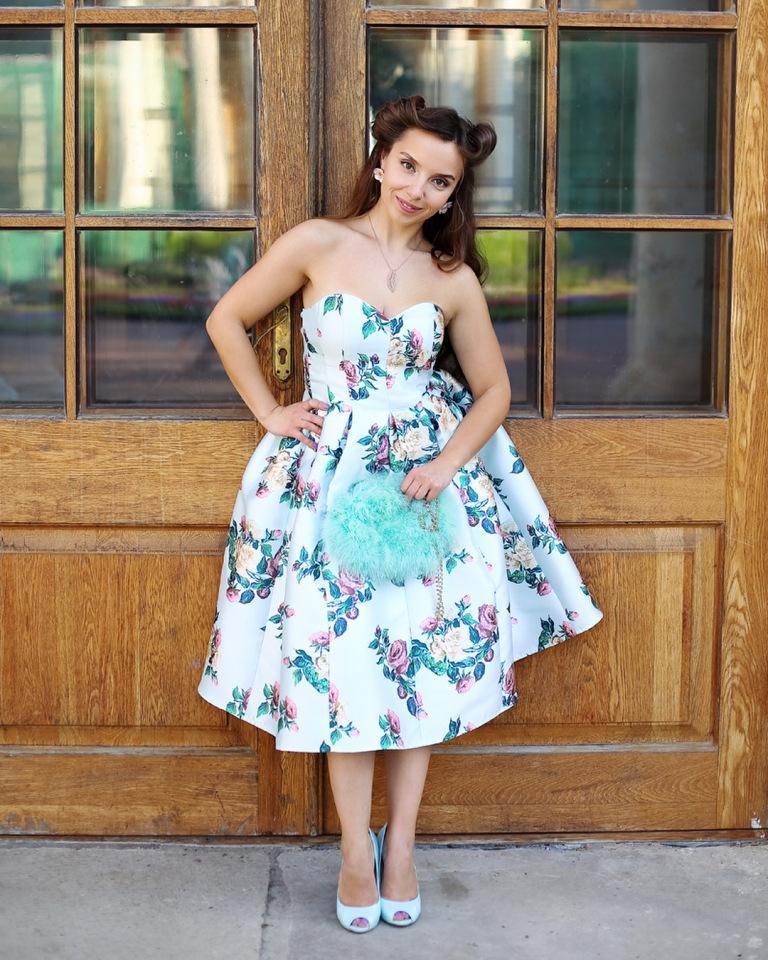 image35-5 | Модные блоги: образы с платьями, которые вам точно понравятся