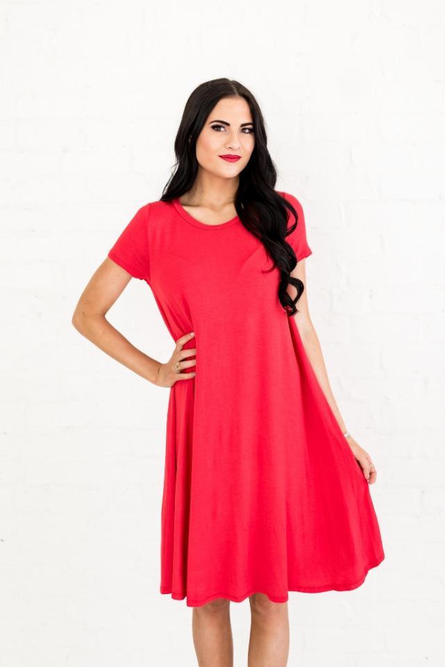 image37-5 | Модные блоги: образы с платьями, которые вам точно понравятся