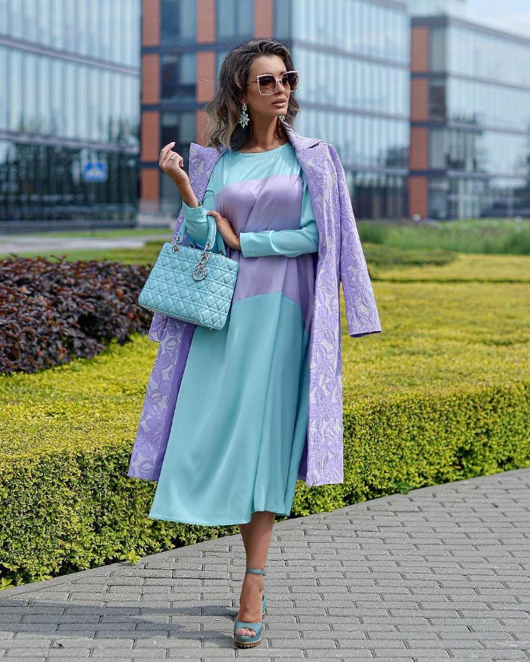 image39-5 | Модные блоги: образы с платьями, которые вам точно понравятся