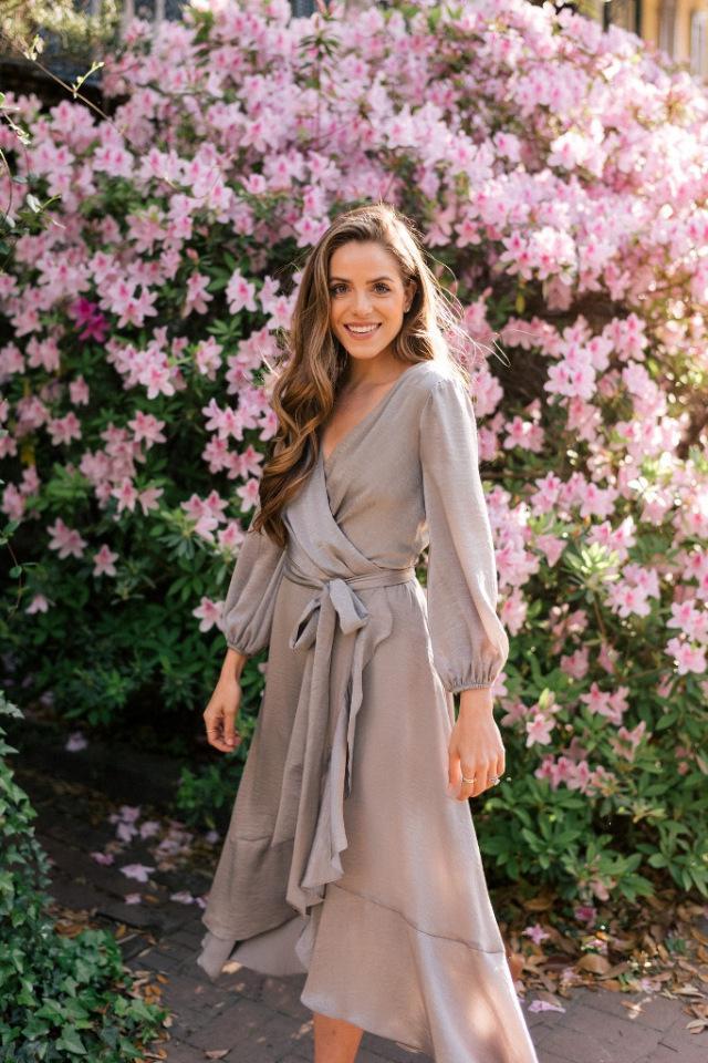 image51-4 | Модные блоги: образы с платьями, которые вам точно понравятся