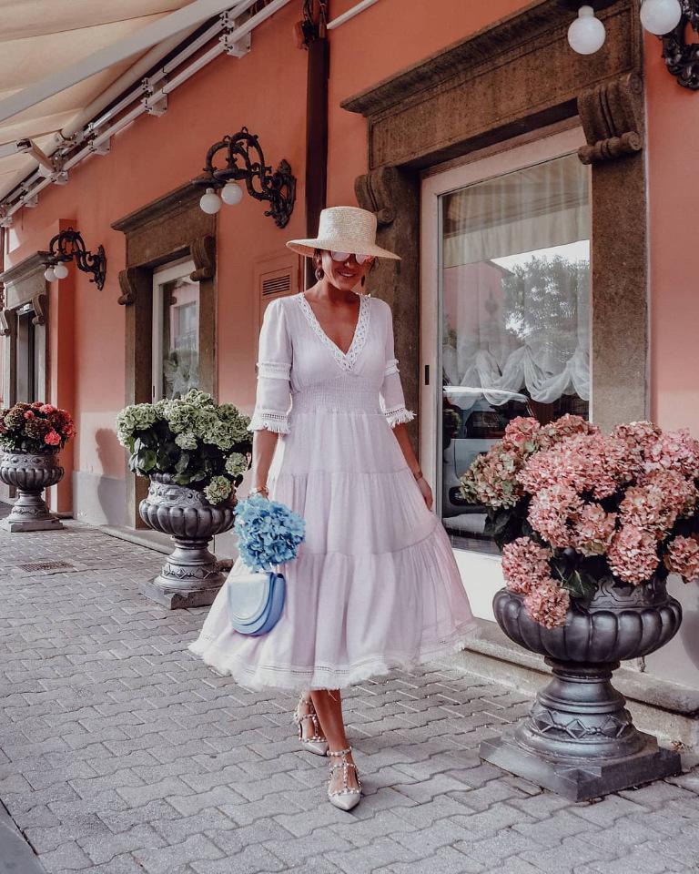 image53-2 | Модные блоги: образы с платьями, которые вам точно понравятся