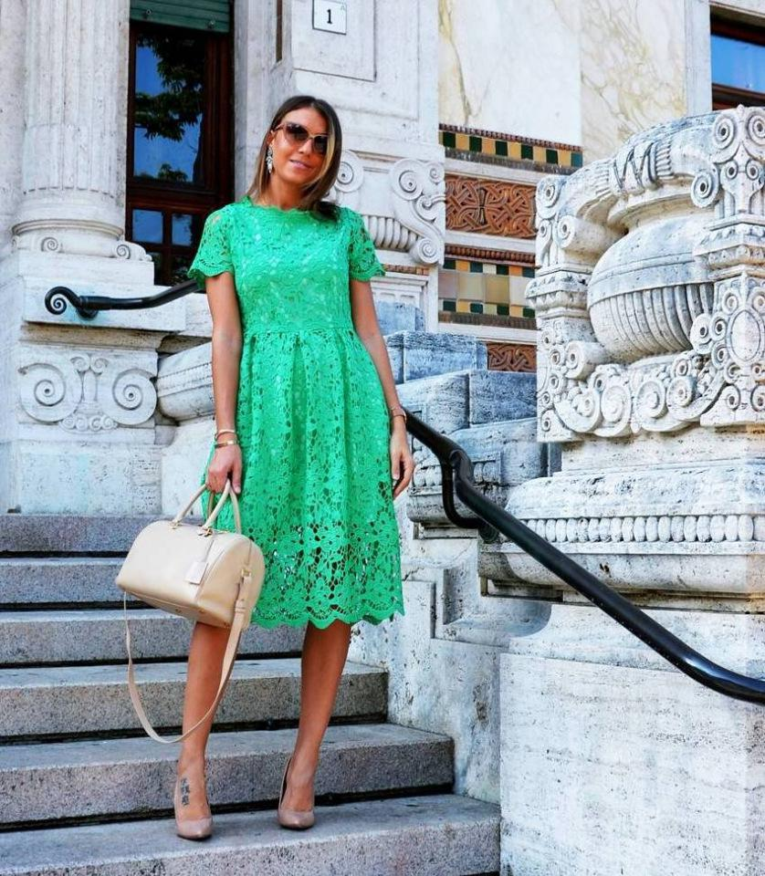 image57-1 | Модные блоги: образы с платьями, которые вам точно понравятся