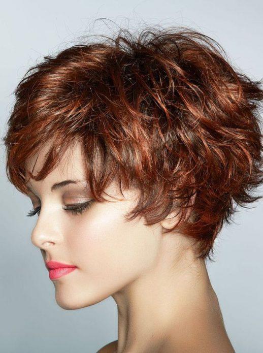 image6-9 | Новая ты: многослойные стрижки на волосы разной длины