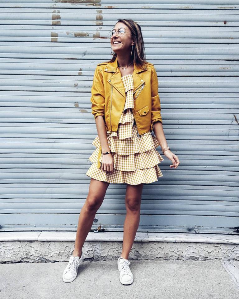 image7-12 | Модные блоги: образы с платьями, которые вам точно понравятся