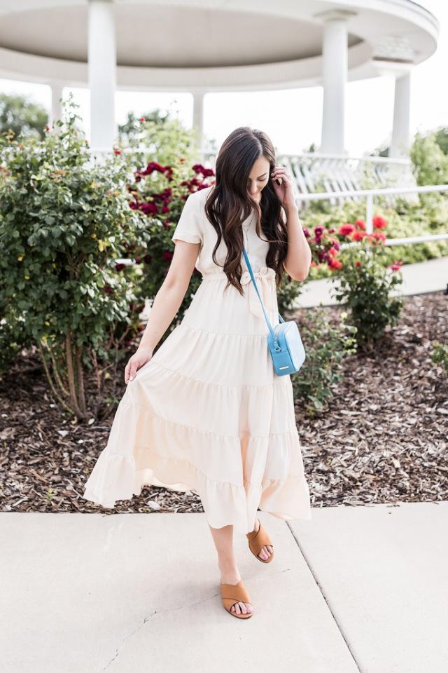 image72 | Модные блоги: образы с платьями, которые вам точно понравятся