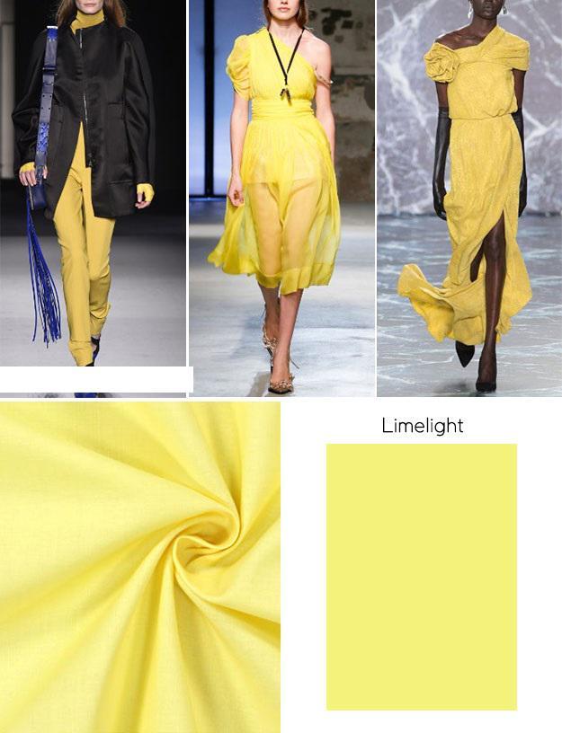 image10-5   Модные цвета осень-зима 2018/2019 по версии экспертов института Pantone