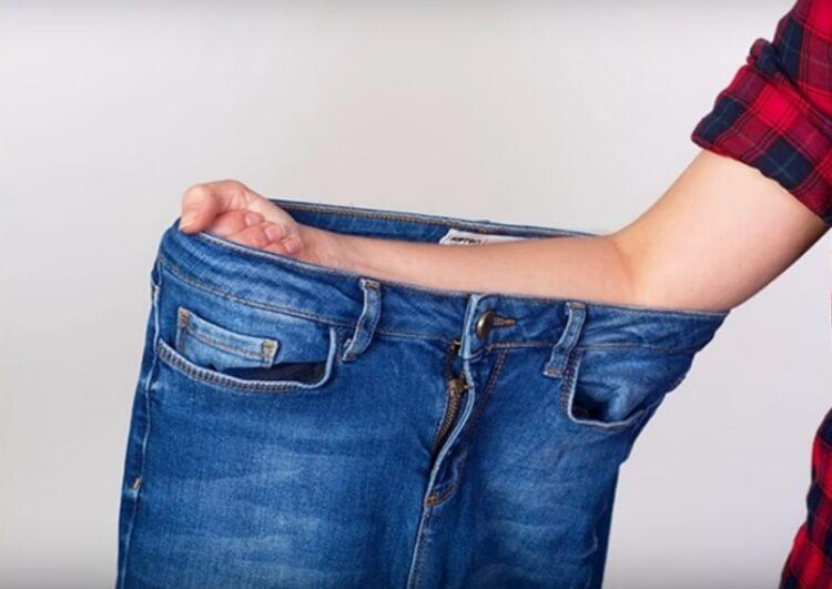 image2-5 | 4 способа определить размер джинсов, не заходя в примерочную