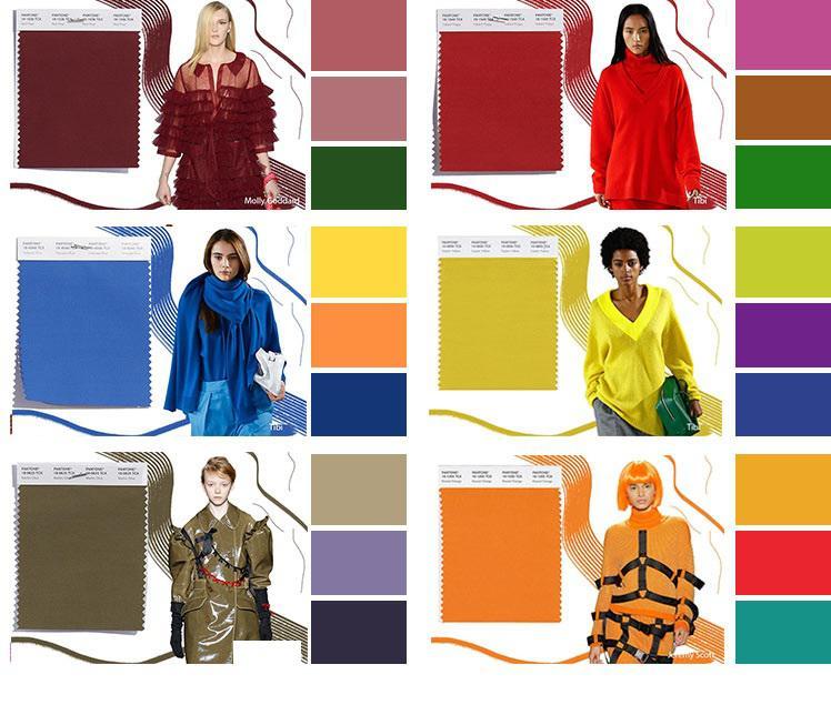 image21-3   Модные цвета осень-зима 2018/2019 по версии экспертов института Pantone