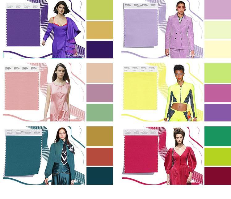 image22-3   Модные цвета осень-зима 2018/2019 по версии экспертов института Pantone