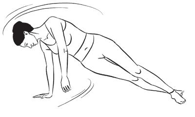 image26   Пилатес: 19 упражнений для идеальной спины