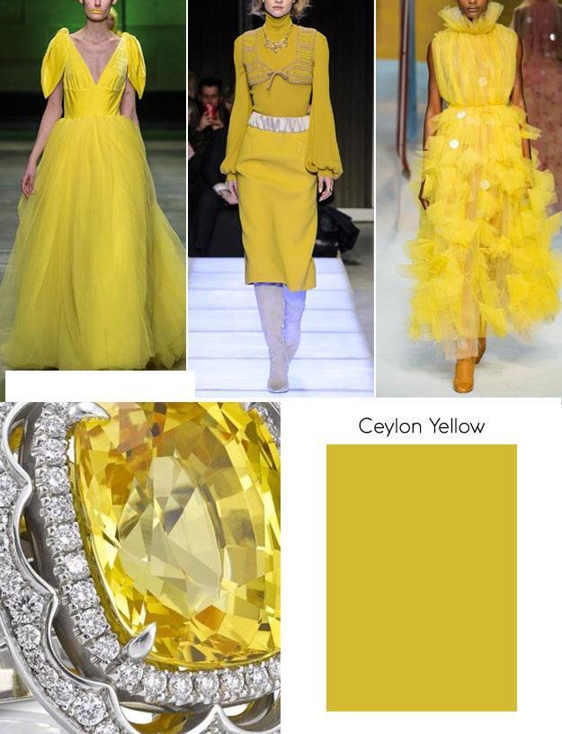 image5-5   Модные цвета осень-зима 2018/2019 по версии экспертов института Pantone