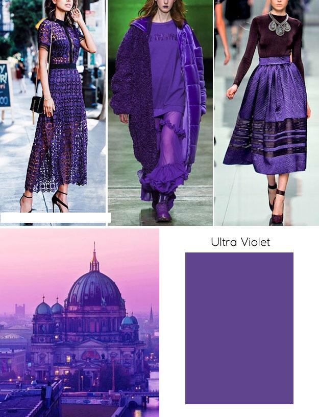 image8-5   Модные цвета осень-зима 2018/2019 по версии экспертов института Pantone