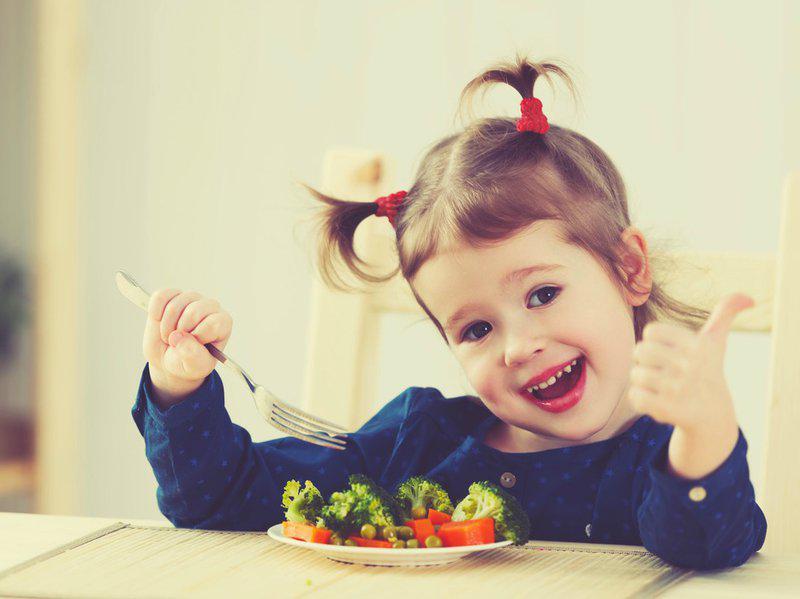 child-vegan | Вегетарианские рецепты на каждый день