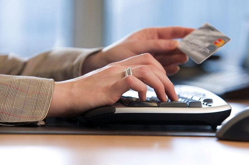 money-online | Варианты получения денег в долг