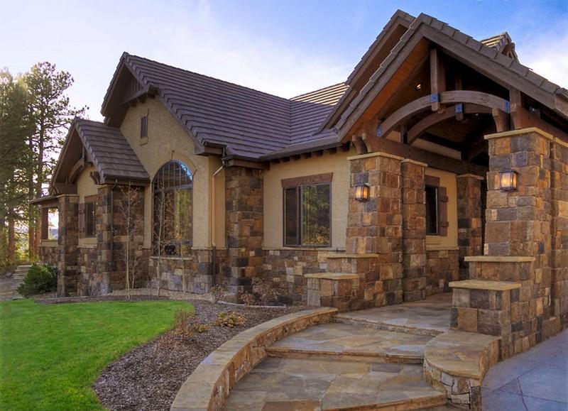 stones-3 | Отделка фасадов декоративным камнем