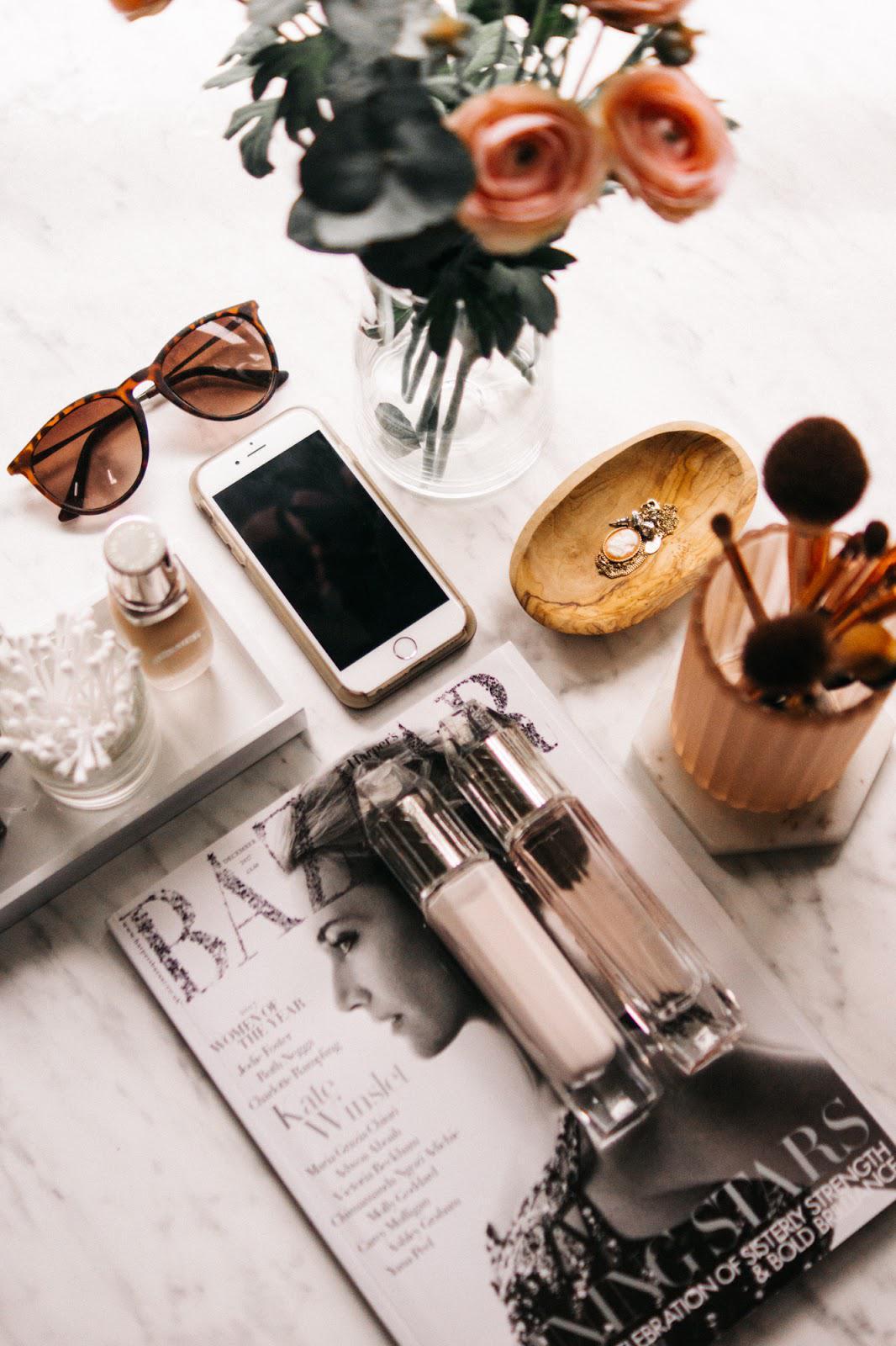 image1-12 | Руководство по покупке косметических продуктов: когда экономить и когда тратить?