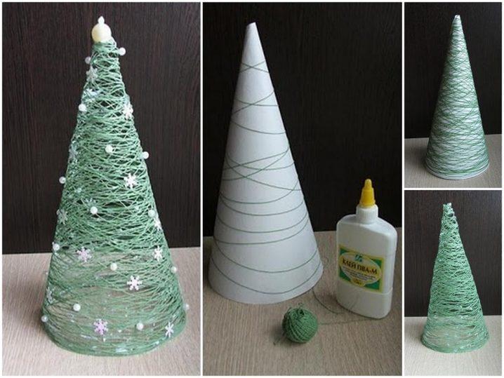 image1-15 | Рождественские украшения которые растопят ваше сердце