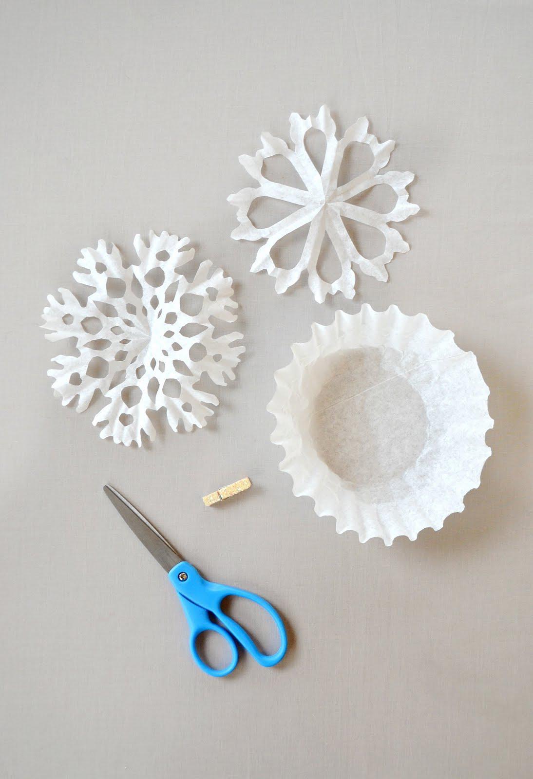 image11-13 | 15 способов сделать снежинку своими руками
